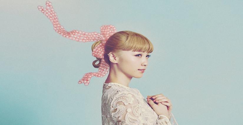 【Dream Ami】 4th single「はやく逢いたい」【映画「ひるなかの 流星」主題歌】