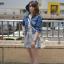 Snap by Me #019零奈